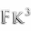 FK3's avatar