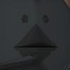 fkaa's avatar
