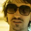 fkant's avatar