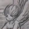 FKArpe's avatar