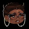 FkaTaylor's avatar