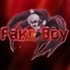 fkby's avatar