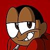 fkc10's avatar