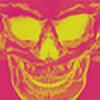 fkdsg's avatar