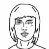 Fkerk's avatar