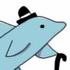 FKfakefan's avatar
