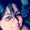 FKhaleeq's avatar