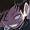 fkim90's avatar