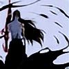 fkimmy120's avatar