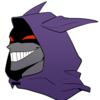 FKJ10's avatar