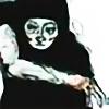 fklb's avatar