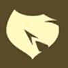 fkmikenj's avatar