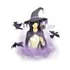 fkmv3's avatar