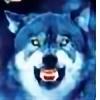 fknbrsrkr's avatar