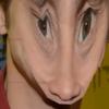fknPlat's avatar