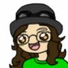 FKOD's avatar
