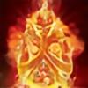 fkoric01's avatar