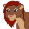 FKpl's avatar