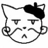 FKstudios's avatar