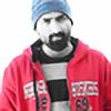 fktoogood's avatar
