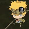 FKWROPEGJTMKREWOJMF0's avatar
