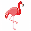 Fl-Amy-ngo's avatar