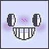 fl-eep's avatar