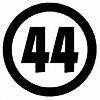 FL0044's avatar