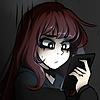 Fl0py4rt's avatar