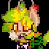 Fl0werrRr's avatar