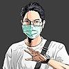 Fl2ANKIE's avatar