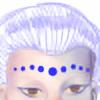 fl345's avatar