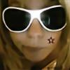 Fl3ur-d3-p0ub3ll3's avatar