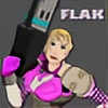 FL4K's avatar