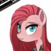 Fl4L3ssV1Ct0ry's avatar