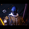 Fl4shpoint0's avatar