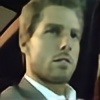 Fl4t's avatar