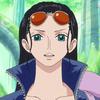 FLA-02's avatar