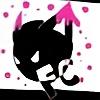 FlaanCat's avatar
