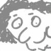 flaax79's avatar