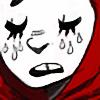 FlabbergastedFelon's avatar