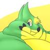 FlabbyBloatzel's avatar