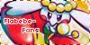 Flabebe-fans