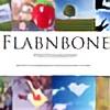FlabnBone's avatar