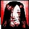 FlAcAsIsTeR's avatar