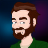 Flachzange's avatar