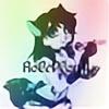 FlackAndJack's avatar