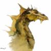 Flackern's avatar