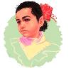 Flackomm's avatar