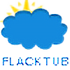 Flacktub's avatar